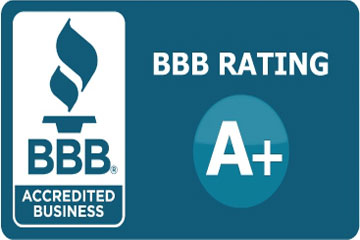 Better Business Bureau Wilmington NC